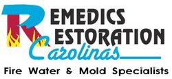 remedics restoration carolinas sold