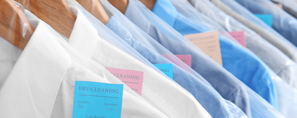 multi location dry cleaners for sale image