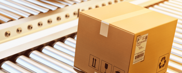 ecommerce logistics company for sale in charlotte nc