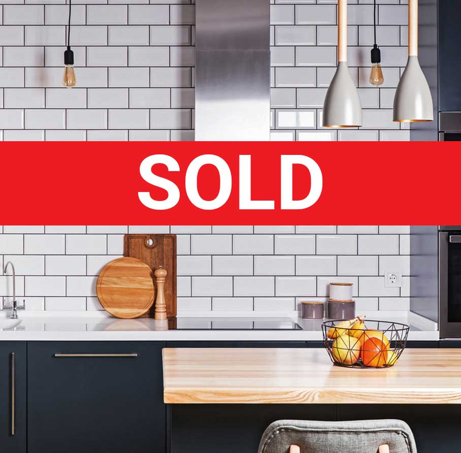 kitchen tile company for sale
