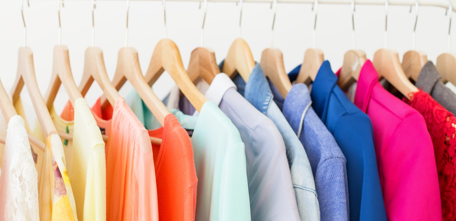 consignment shops for sale in north carolina