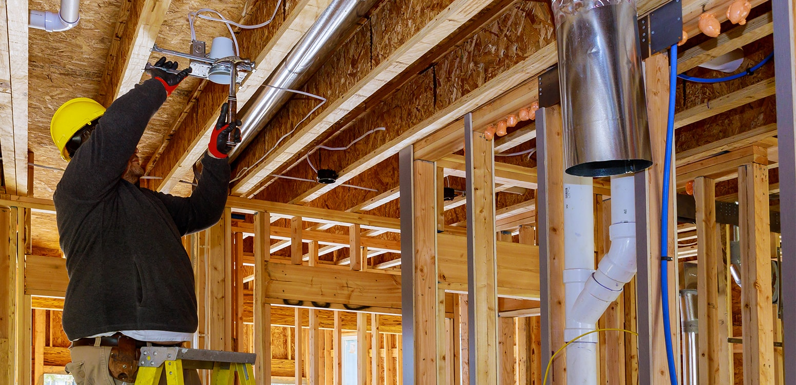 electrician businesses for sale in north carolina