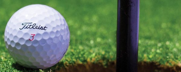 golf retail business for sale in charlotte north carolina