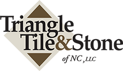 triangle tile and stone of nc, llc